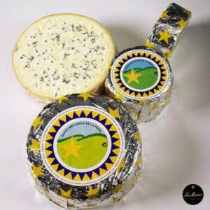 queso_la_peral